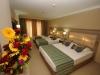 alanja-hotel-insula-resort-spa-1-7