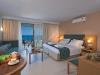 krit-hotel-iolida-beach-11