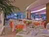 krit-hotel-iolida-beach-16