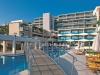 krit-hotel-iolida-beach-2