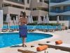 krit-hotel-iolida-beach-3
