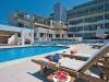 krit-hotel-iolida-beach-4