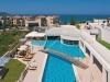 krit-hotel-iolida-beach-5