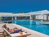 krit-hotel-iolida-beach-6