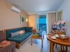krit-hotel-iolida-beach-8