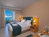 krit-hotel-iolida-beach-9