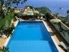 hotel-ipanema-taormina-mare-sicilija-1