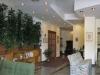 hotel-ipanema-taormina-mare-sicilija-10