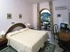 hotel-ipanema-taormina-mare-sicilija-12