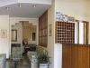 hotel-ipanema-taormina-mare-sicilija-14
