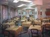 hotel-ipanema-taormina-mare-sicilija-15
