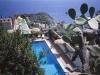 hotel-ipanema-taormina-mare-sicilija-16
