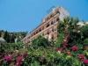 hotel-ipanema-taormina-mare-sicilija-17