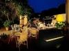 hotel-ipanema-taormina-mare-sicilija-2