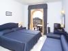 hotel-ipanema-taormina-mare-sicilija-3