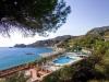 hotel-ipanema-taormina-mare-sicilija-4