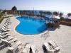 hotel-ipanema-taormina-mare-sicilija-5