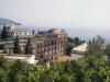 hotel-ipanema-taormina-mare-sicilija-6