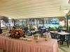 hotel-ipanema-taormina-mare-sicilija-7