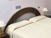 hotel-ipanema-taormina-mare-sicilija-9