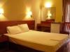 hotel-irini-spa-5