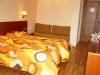 hotel-irini-spa-6