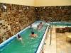 hotel-irini-spa-9