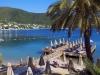 izer_hotel___beach_club_198
