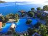 izer_hotel___beach_club_199