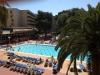 hotel-jaime-i-salou-13