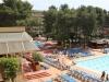 hotel-jaime-i-salou-16