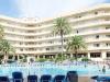 hotel-jaime-i-salou-17