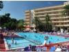 hotel-jaime-i-salou-2