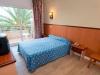 hotel-jaime-i-salou-20
