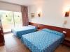 hotel-jaime-i-salou-21