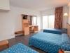 hotel-jaime-i-salou-22