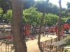 hotel-jaime-i-salou-24