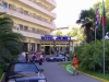 hotel-jaime-i-salou-3