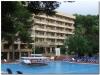 hotel-jaime-i-salou-4