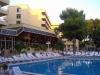 hotel-jaime-i-salou-7
