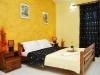 siviri-hotel-jenny-1-9