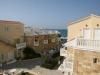 krit-retimno-hotel-joan-beach-1-1