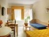 krit-retimno-hotel-joan-beach-1-10