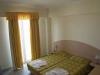 krit-retimno-hotel-joan-beach-1-11