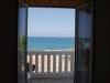 krit-retimno-hotel-joan-beach-1-12