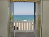 krit-retimno-hotel-joan-beach-1-13