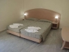 krit-retimno-hotel-joan-beach-1-14