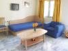 krit-retimno-hotel-joan-beach-1-19