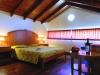 krit-retimno-hotel-joan-beach-1-21