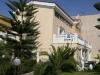 krit-retimno-hotel-joan-beach-1-3